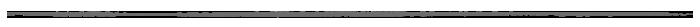 horizontal-line-700x2231